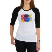 Long Sleeved & 3/4 Sleeve Shirts