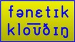 Phonetic Clothing