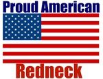 Proud American Redneck