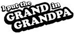 Grand Grandpa
