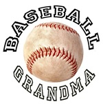 Baseball Family