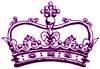 O to be a Princess