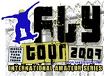 Fly Tour International