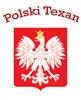 Polski Texan White Eagle