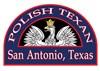 San Antonio Polish Texan