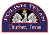Thurber Polish Texan