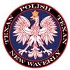 New Waverly Round Polish Texan