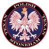 Stoneham Round Polish Texan
