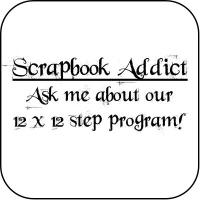 12x12 Step Program
