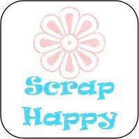 Scrap Happy