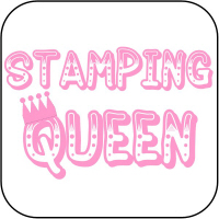 Stamping Queen