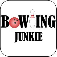Bowling Junkie
