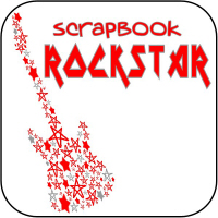 Scrapbook Rockstar (2)
