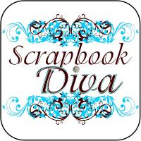 Scrapbook Diva (2)