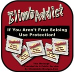 Use Protection!