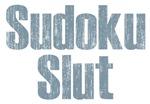 Sudoku Slut