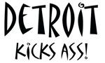 Detroit Kicks Ass