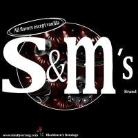 S&M's