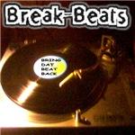 BDBB RECORDS
