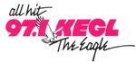KEGL  The Eagle  (1986)