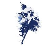 Charles Darwin Artistic Shirts