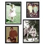 vintage photos shop