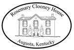 Rosemary Clooney Logo