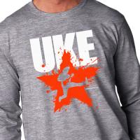 Star Uke