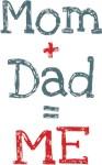 Mom+Dad