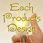 Product Designs