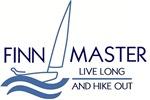 Finn Master
