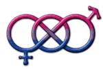 Bisexual Gender Knot