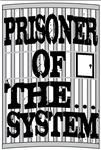 Prisoner Of The System aka P.O.T...
