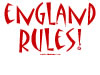 England Rules!