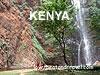 Kenya, Africa Gifts