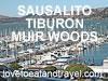 Sausalito / Marin County