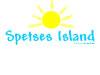 Spetses Island (Greek Isles)
