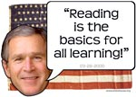 Reading Learning