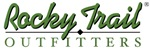 Rocky Trail Outfitters Items
