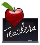 Love Teachers