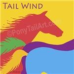 Tail Wind Apparel & Merchandise