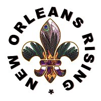 New Orleans Rising