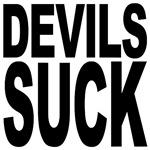 Devils Suck