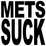 Mets Suck
