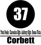 37 Corbett (Classic)
