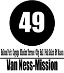 49 Van Ness-Mission (Classic)