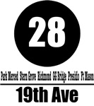 28 19th Ave (Classic)