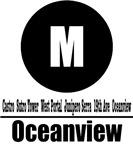 M Oceanview (Classic)