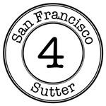Circles 4 Sutter