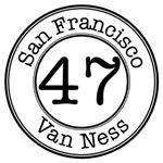 Circles 47 Van Ness